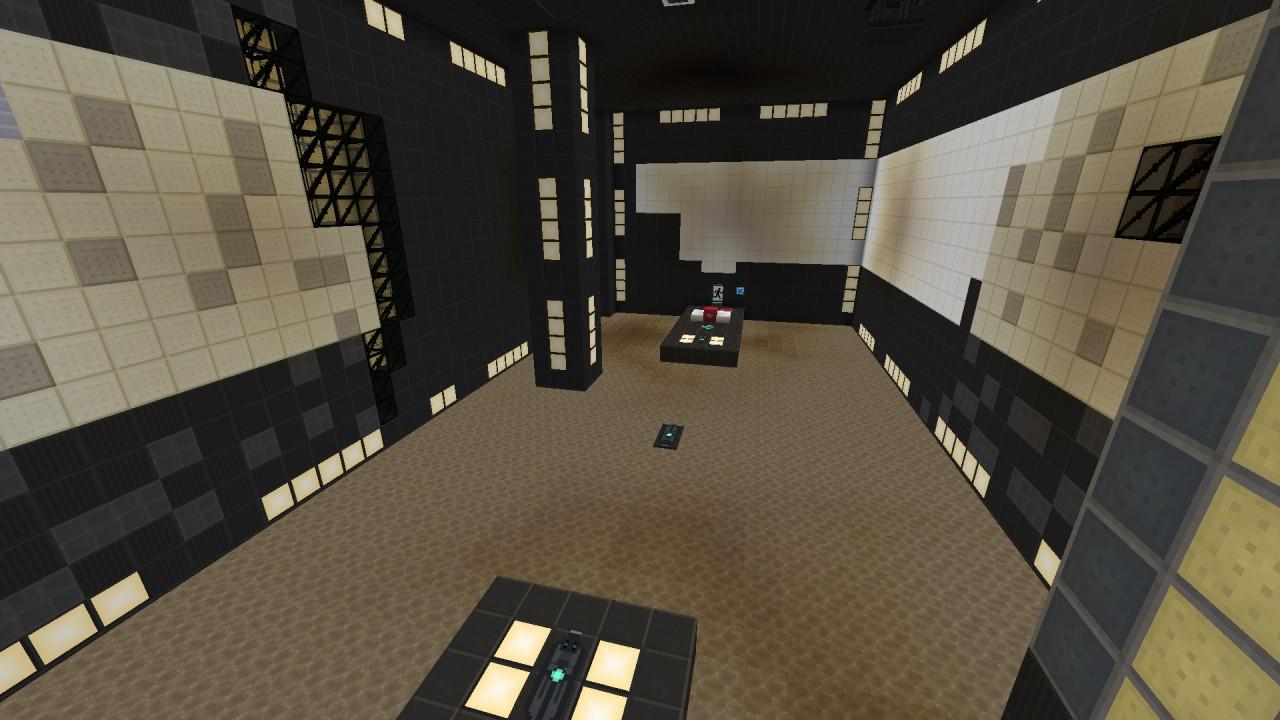 Chamber 05
