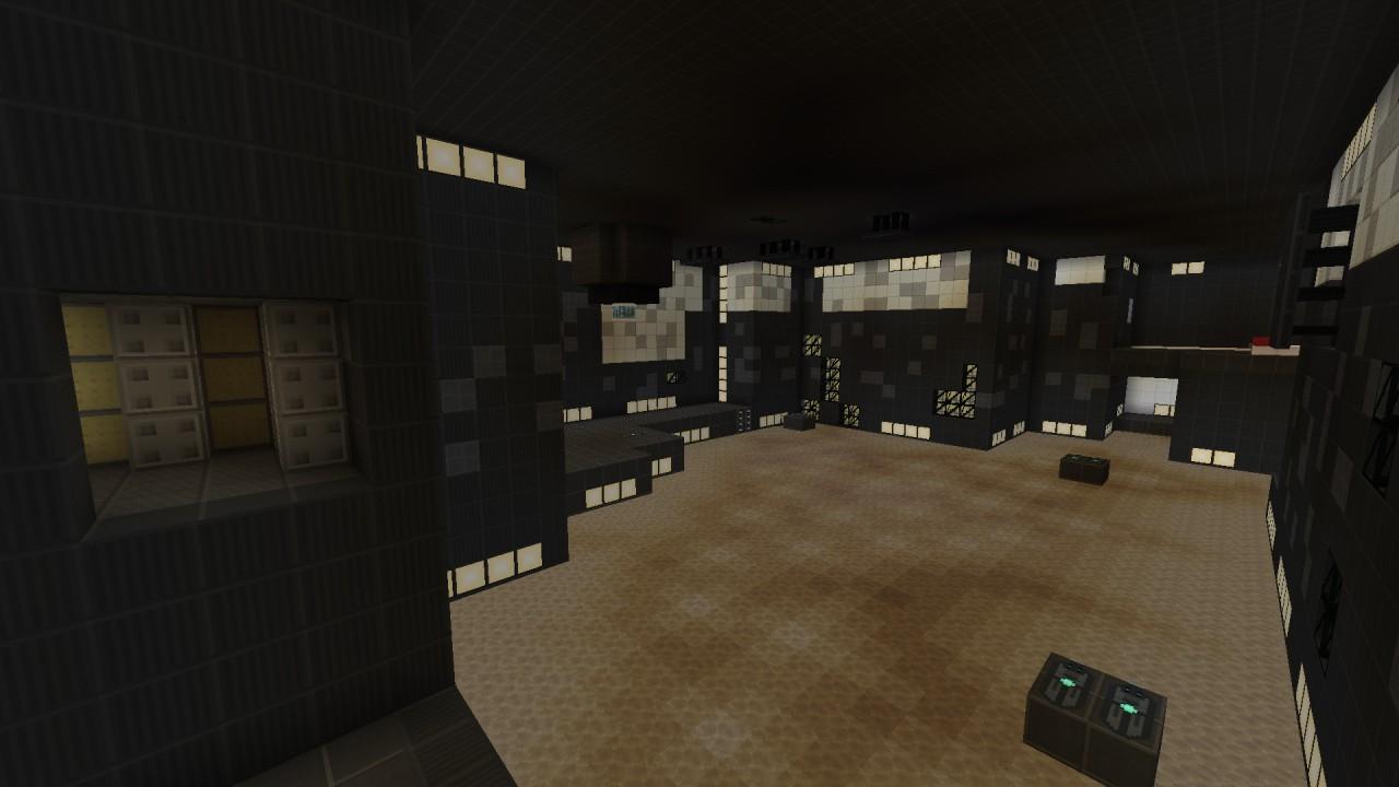 Chamber 06