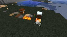 JumboCraft Realistic texture pack Minecraft