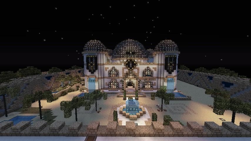 desert palace of morroc 9 desert palace of morroc 9 diamondsDesert Palace