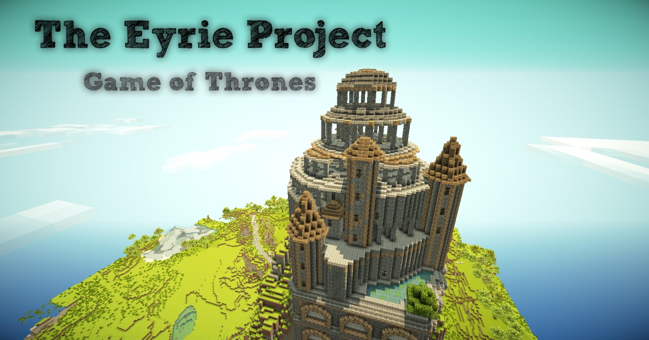 palace map in minecraft with Eyrie Game Of Thrones on Rising Atlantis also Watch likewise Versaille Map additionally Watch as well Watch.