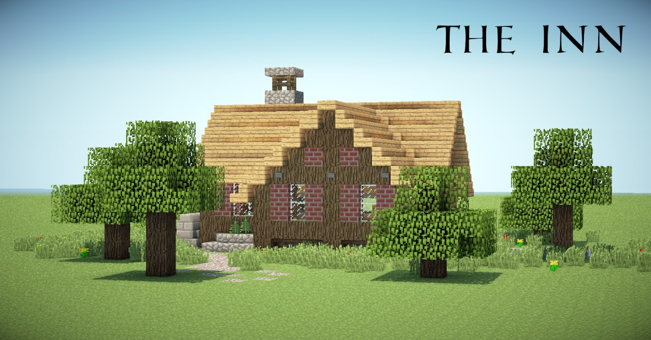 minecraft farm house related keywords amp suggestions