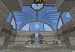 Jailed [Prison Server] [24/7] [NoLag] Minecraft