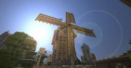 [Discontinued Post] [16x] AvienCraft v1.3.21 [MC1.2.5] [Official Update] Minecraft
