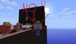 Monster Skin Contest Minecraft Blog