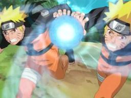 Naruto Shippuden Texture Pack 1.3.2!