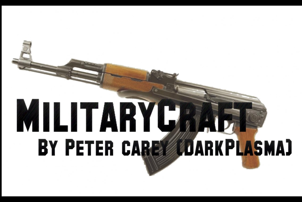 MilitaryCraft