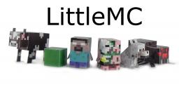 LittleMC 8x8 [1.2.5] -in progress- feedback