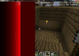 Radical Ways Improve Minecraft Performance and gain FPS Minecraft Blog