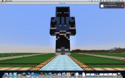 XCraft Minecraft Server
