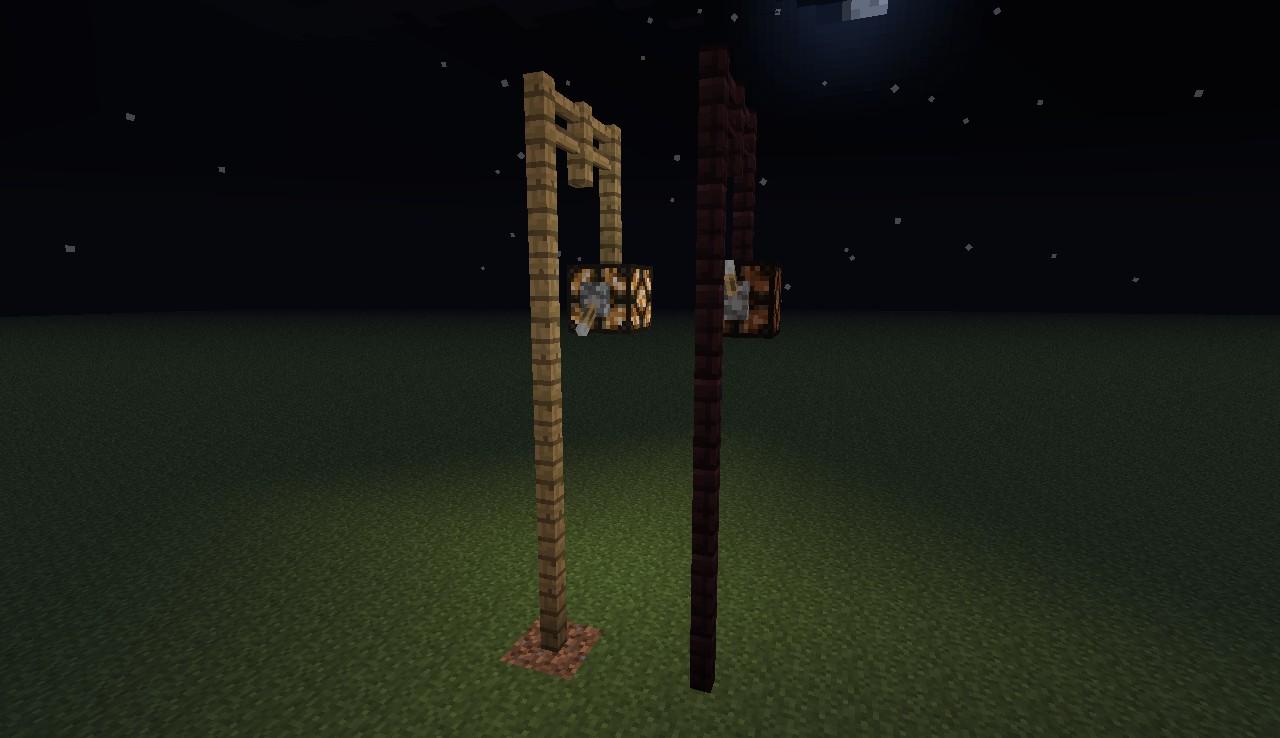 Minecraft Redst...