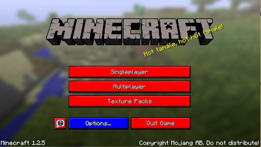 Maker s pack minecraft texture pack