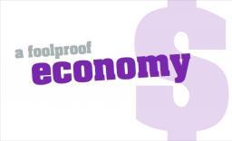 A Simple Economy Minecraft Blog