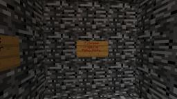 Junglekraft Minecraft Server