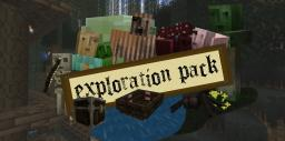 exploration-pack 1.2.5