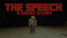 The Speech (Story)