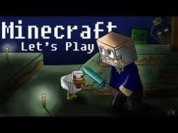 Alekovic Plays Minecraft Minecraft Blog