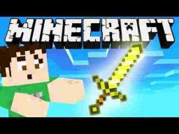 I will play your map! Minecraft Blog