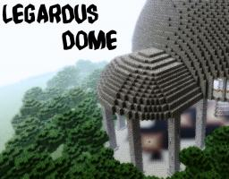 Legardus Dome