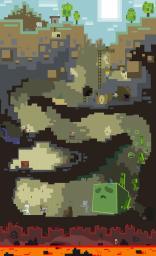 IDEAS!!! FOR MC :D Minecraft Blog Post