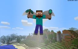 Minecraftia Book One: Waking Up (FINISHED!!) Minecraft Blog