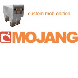 teamsolocrysm's custom mobs texture pack