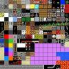 MY TEXTURE PACK Minecraft Texture Pack