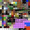 Minecraft Alpha Minecraft Texture Pack