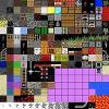 Creepy pack (16x) Minecraft Texture Pack