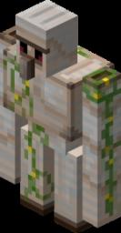 What's so bad about Iron Golems? Minecraft Blog