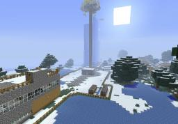 I need IDEAS!!!!!! [H.H.E.] PLEASE HELP!!! Minecraft Blog