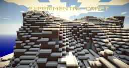 ExPEriMEntAL Craft