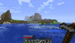 vince's cartoonatic texture pack Minecraft Texture Pack