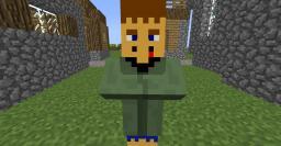 Jarazza Minecraft Texture Pack Minecraft Texture Pack