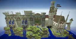 Talondale [Download Available] Minecraft Map & Project