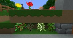 Skitscape's Texture Pack 1.4.6 (READ DESCRIPTION) Minecraft Texture Pack