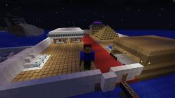 New Tekkit Server 24/7 JOIN NOW! Factions/Citizen/Showcase/World Edit & MUCH MORE! Minecraft Server