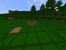 HappyCraft Minecraft Server