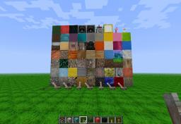 More Real Than Minecraft! (Old Version This Sucks!) Minecraft Texture Pack