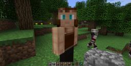 mo minecrafters! Minecraft