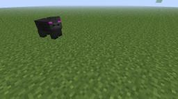 The EnderPig Mod Minecraft Mod