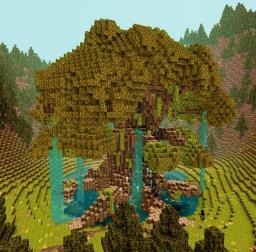 Project Minecraft