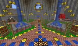 TheMinecraftHub - Texture Pack Dev - Out of date Minecraft Texture Pack