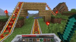 Norsk blogg Minecraft Blog