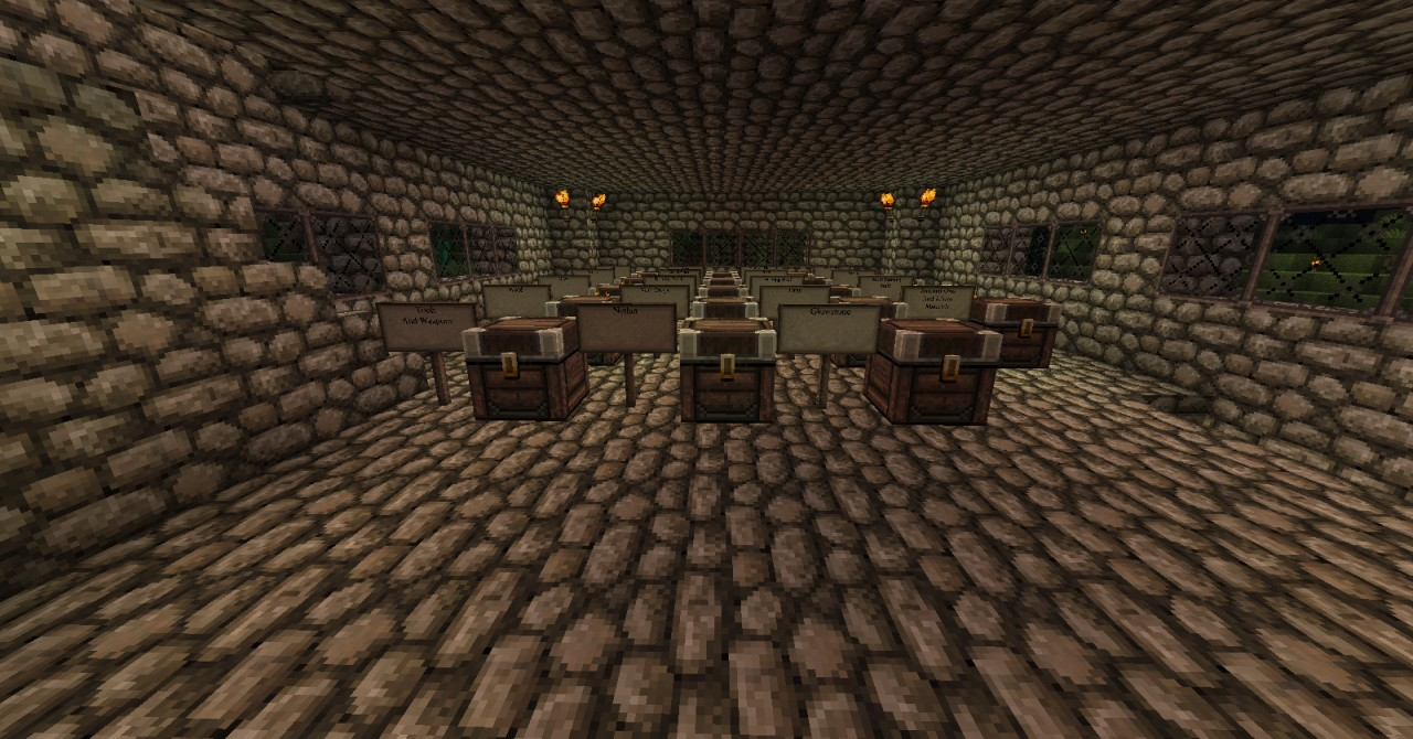 minecraft how to give yourself mob spawner