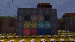 Bleachcraft 3.4 32x32 (For 1.3.1) (Decomissioned)