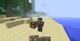 Stonerevamped Minecraft Mod