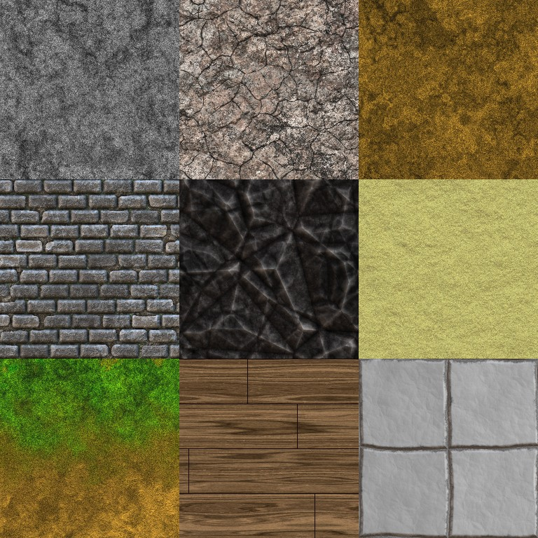 how to download real life texture pack