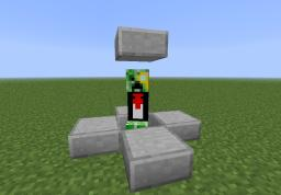 Very Formal Creepers 1.2.5