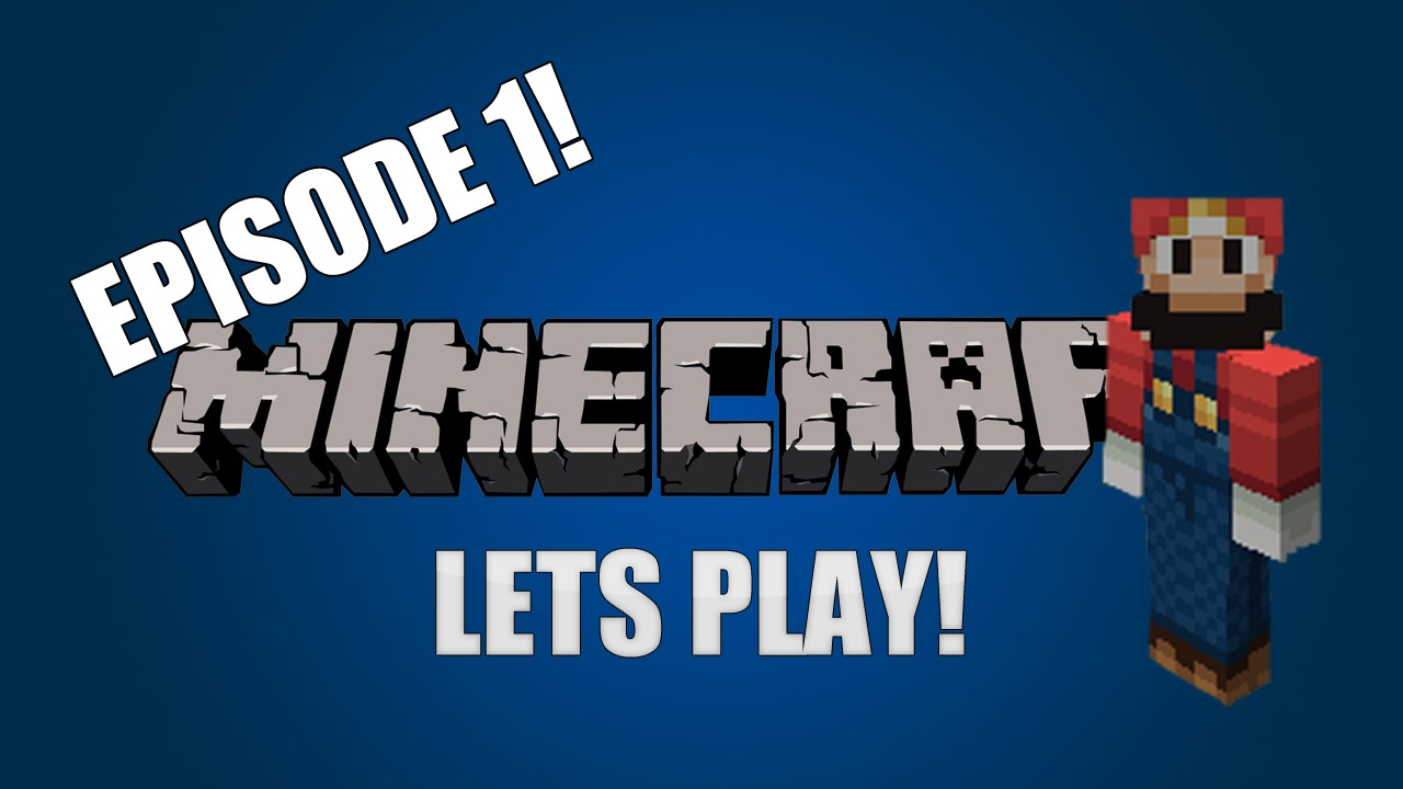 Minecraft Lets Play EP Extreme Cave Shafts Minecraft Blog - Minecraft flash spielen